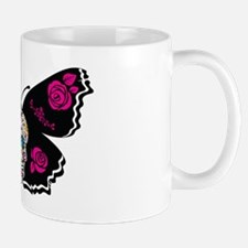 swag boutique girls logo Mug
