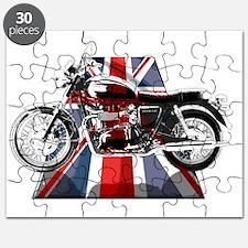 British Bonnie copy Puzzle