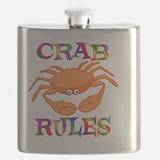 rulecrab Flask