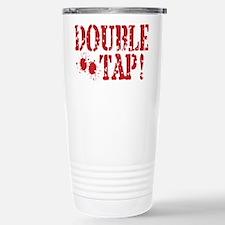 Unique World war z %2covie Travel Mug