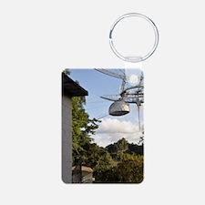 dsc_0589_01poster Keychains