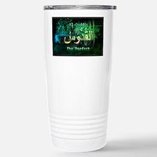 Al-Quddus Travel Mug