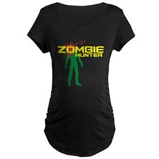 Cute Dawn dead T-Shirt
