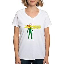 Unique Zombieland Shirt