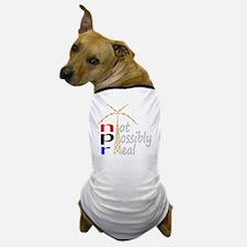 npr national public radio Dog T-Shirt