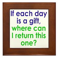gift1 Framed Tile