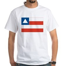 Brazil Bahia Shirt