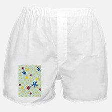 twinkletwinkle_443 Boxer Shorts