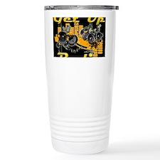 getupradio-sweater 1 Travel Mug