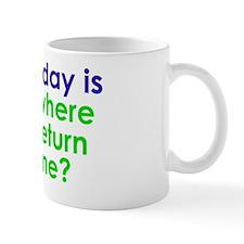 gift_rect1 Mug