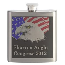 sharron angle congress2012sm Flask