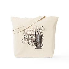 bjp2_02_dark Tote Bag