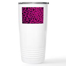 HP Lep Holder Travel Mug
