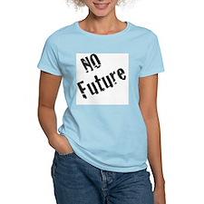 NoFuture T-Shirt