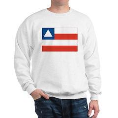 Brazil Bahia Sweatshirt