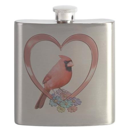 cdheart Flask