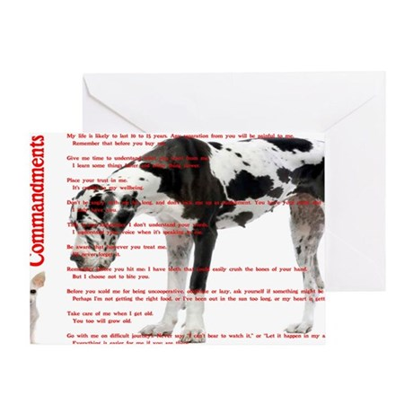 Aspca Greeting Cards, Thank You Cards, and Custom Cards | CafePress