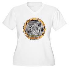 AGATOLpng T-Shirt