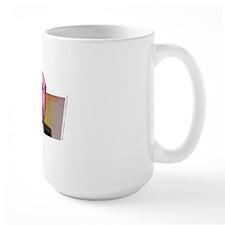 vista-AHITCHCOCK-01-mug Mug