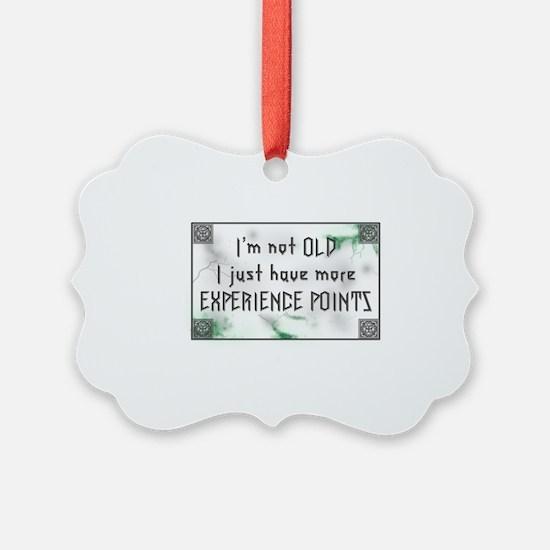 old_xp_color Ornament