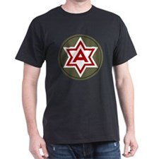 6th Army T-Shirt