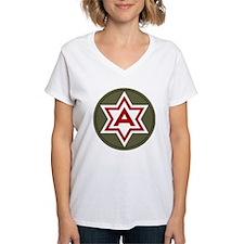 6th Army Shirt