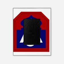 5th Army - North - USARNORTH Picture Frame