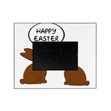 HappyEasterWhat Picture Frame