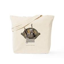bjp2_05_dark Tote Bag