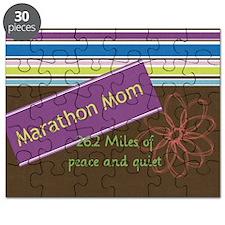 marathonmom4 Puzzle