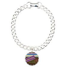 marathonmom4 Bracelet