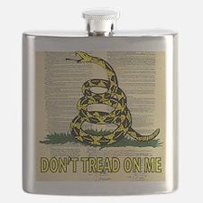 DONTTREADCONST Flask