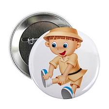 Safari Child Button