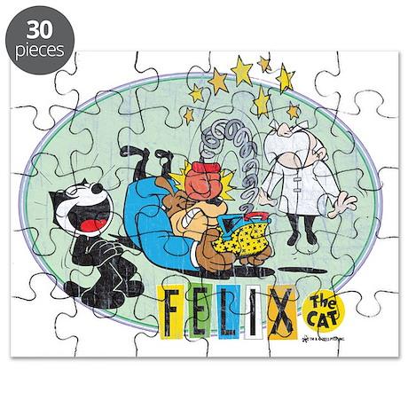 60s 1 Puzzle