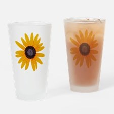 Black Eyed Susan Flower Itouch2 Ito Drinking Glass