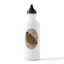 Buckeye Butterfly Itou Water Bottle