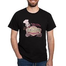 candyshop T-Shirt