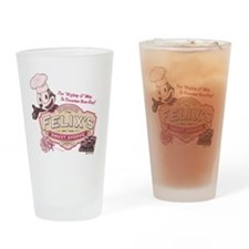 candyshop Drinking Glass