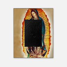 Virgen GuadalupePopZazzlePC Picture Frame