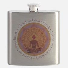 bendYogaREV1out Flask
