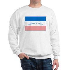 Espirito Santo Sweatshirt