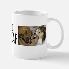 Mad_mug2 Mugs