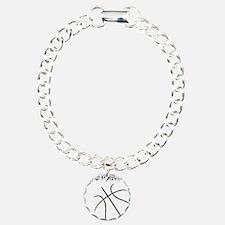 Let_Madness_Begin_3 Bracelet