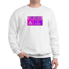 Multiple Sarcasms Sweatshirt