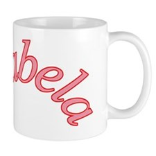 72_H_F Isabela Vani_Curve 2 Pink_Toddle Mug