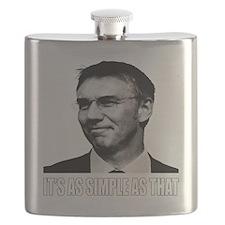adkinsiasat Flask
