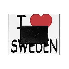 SWEDEN Picture Frame
