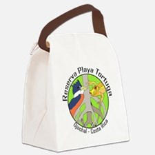 rpt Canvas Lunch Bag