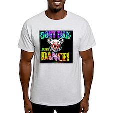 just dance rb mp T-Shirt