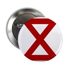 """10th Army 2.25"""" Button"""